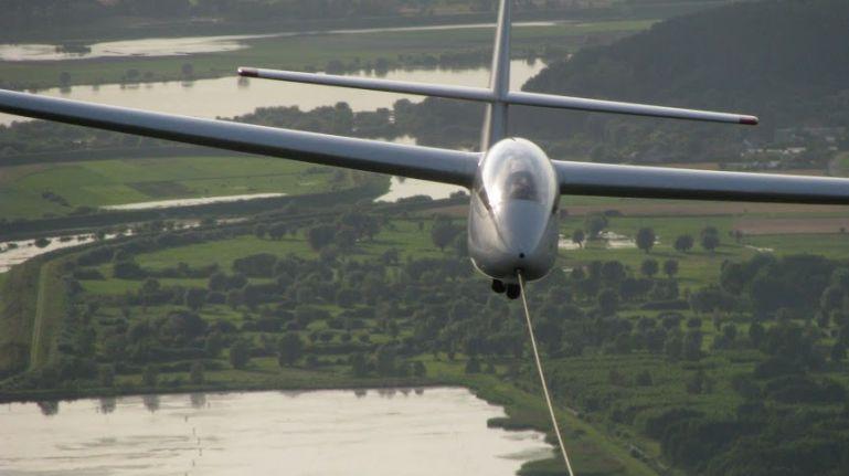 Kurs Doskonalenia Trenerskiego dla instruktorów lotniczych