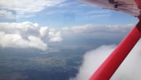6000 ft