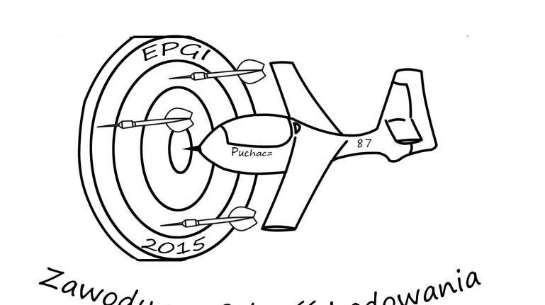 Zawody na Celność Lądowania – Hawk's Eye (3.10)