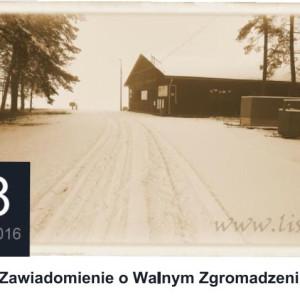 Walne Zgromadzenie Aeroklubu Nadwiślańskiego 28.02.2016_001