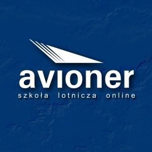 avioner_logo_baner_kwadrat_1