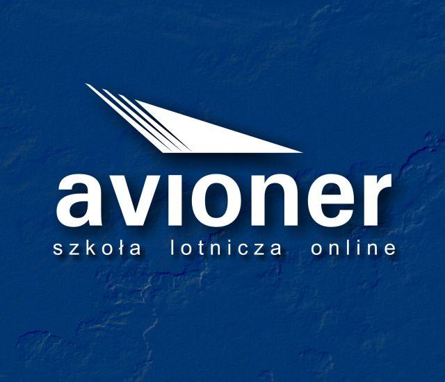 Współpraca między Aeroklubem Nadwiślańskim a ATO Avioner