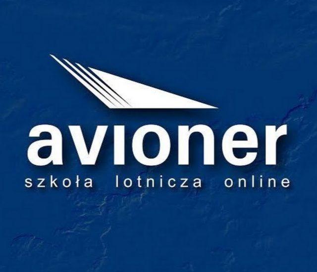 Współpraca z ATO Avioner